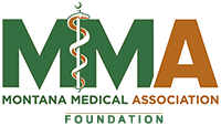 Montana Medical Association Foundation